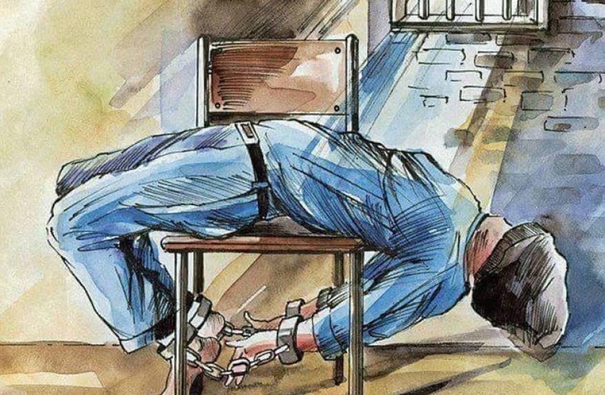 الاحتلال يمارس 80 شكلاً من أشكال التعذيب بحق الأسرى