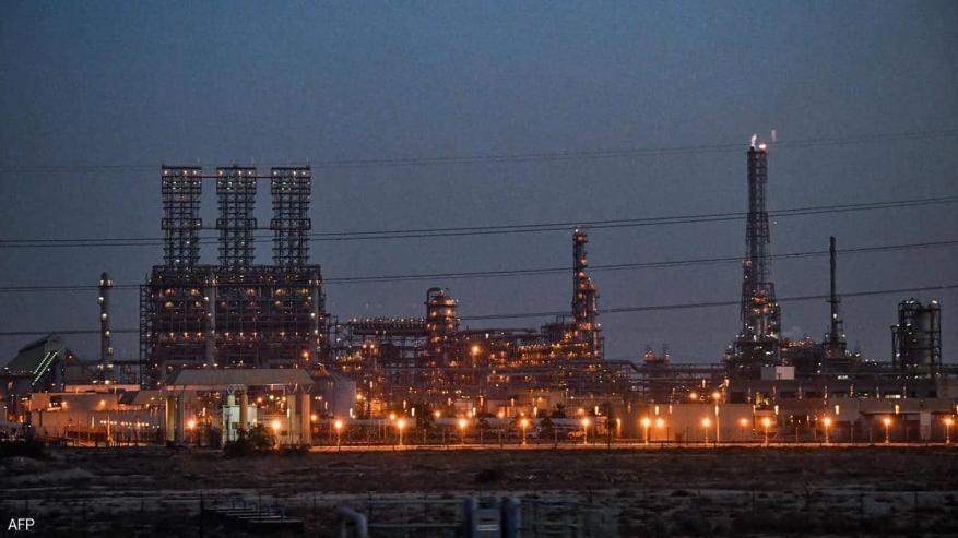 قفزة لأسعار النفط