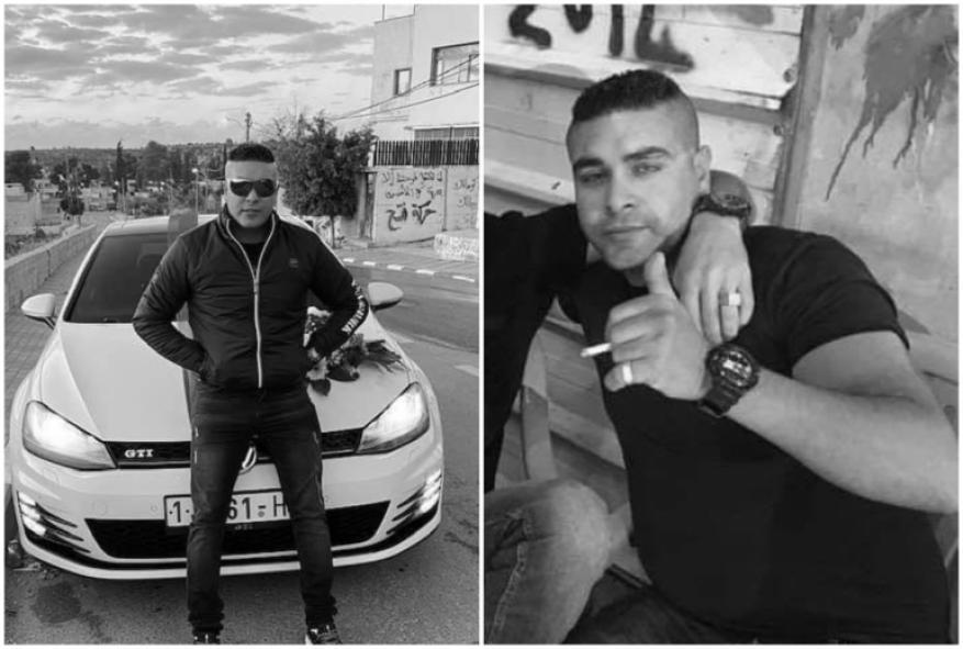 عائلة برام الله تتهم أجهزة السلطة بقتل ابنها بدم بارد