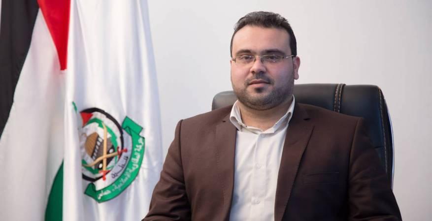 حماس: السلطة  تواصل سياسة التمييز تجاه موظفي غزة لتحقيق أهداف حزبية
