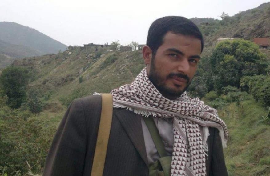 مقتل شقيق زعيم جماعة الحوثي في اليمن