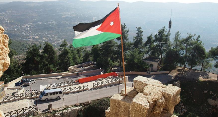الأردن ينفي موافقته على تمديد تأجير الاحتلال منطقتي الباقورة والغمر