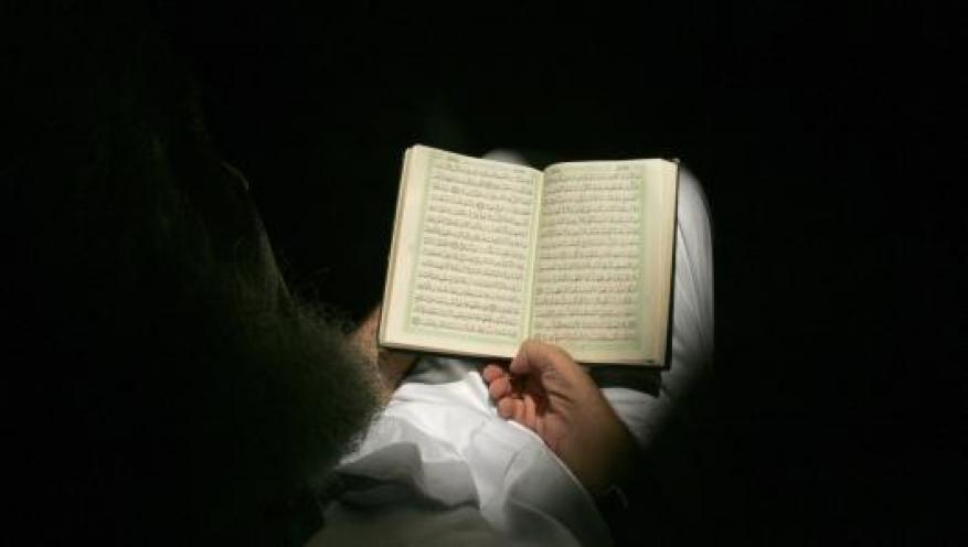 علم الأجِنَّة والإعجاز العلمي في القرآن الكريم!
