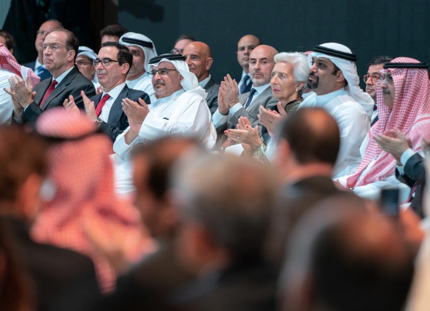 غارديان: ورشة البحرين مجرد مسرحية تفتقد إلى نجومها ونصف ممثليها