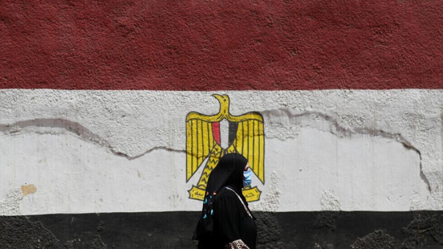 وزارة التعليم العالي المصرية: نتحدث الآن للوصول للقاح ضد كورونا والخطوات مبشرة
