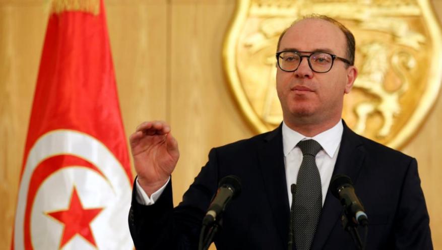 . تونس: تأجيل الإعلان عن الحكومة إلى السبت