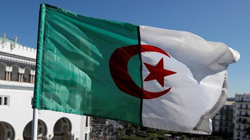 الجزائر تطالب بلجيكا بكشف ملابسات وفاة أحد مواطنيها في مركز شرطة ببروكسل