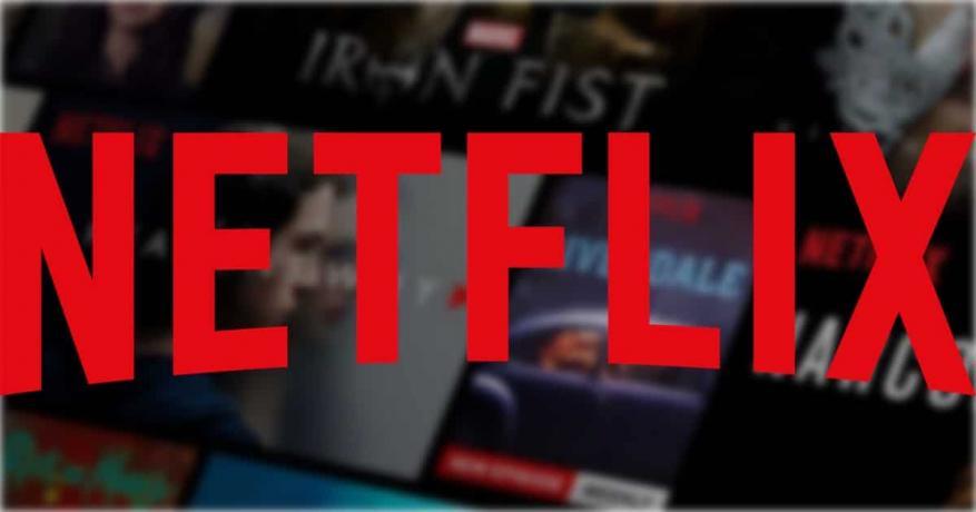 """Netflix"" تسحب حلقة من برنامج كوميدي ينتقد السعودية"