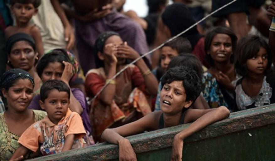 الأمم المتحدة تدعو ميانمار للتعاون مع آلية التحقيق الأممية