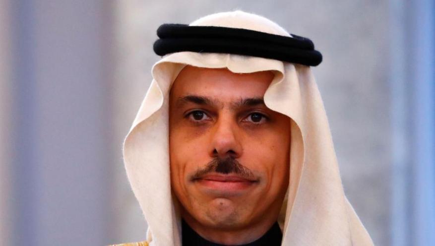 وزير الخارجية السعودي الجديد.. خبير بالتسليح ومتورط في ملف خاشقجي ومتشدد إزاء إيران