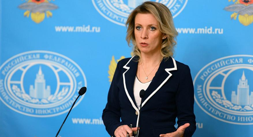 """""""استهتار بالقانون الدولي"""".. روسيا ترفض زيارة بومبيو للمستوطنات وتؤكد أنها غير شرعية"""