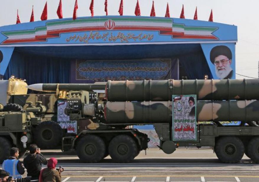 إيران: رد ساحق وماحق على أي اعتداء إسرائيلي على مصالحنا بسوريا والمنطقة