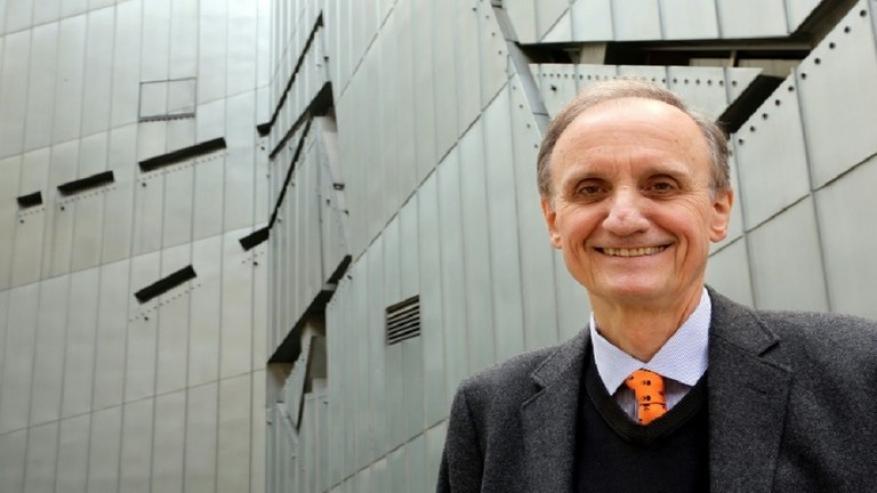 الاحتلال يدفع مدير المتحف اليهودي في برلين للاستقالة