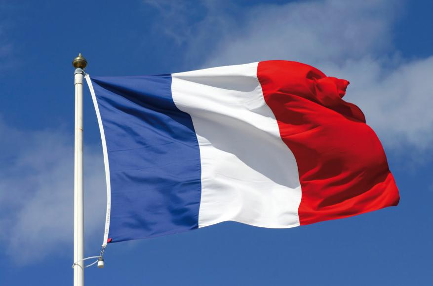فرنسا: ضم إسرائيل لأي أراض فلسطينية لا يمكن أن يمر دون عواقب