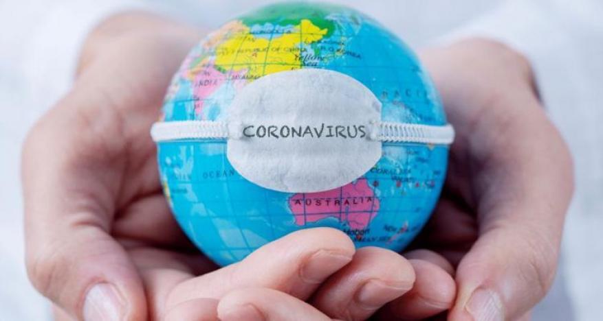 كورونا عالمياً.. نحو مليونين و509 آلاف وفاة و113 مليون و101 ألف إصابة