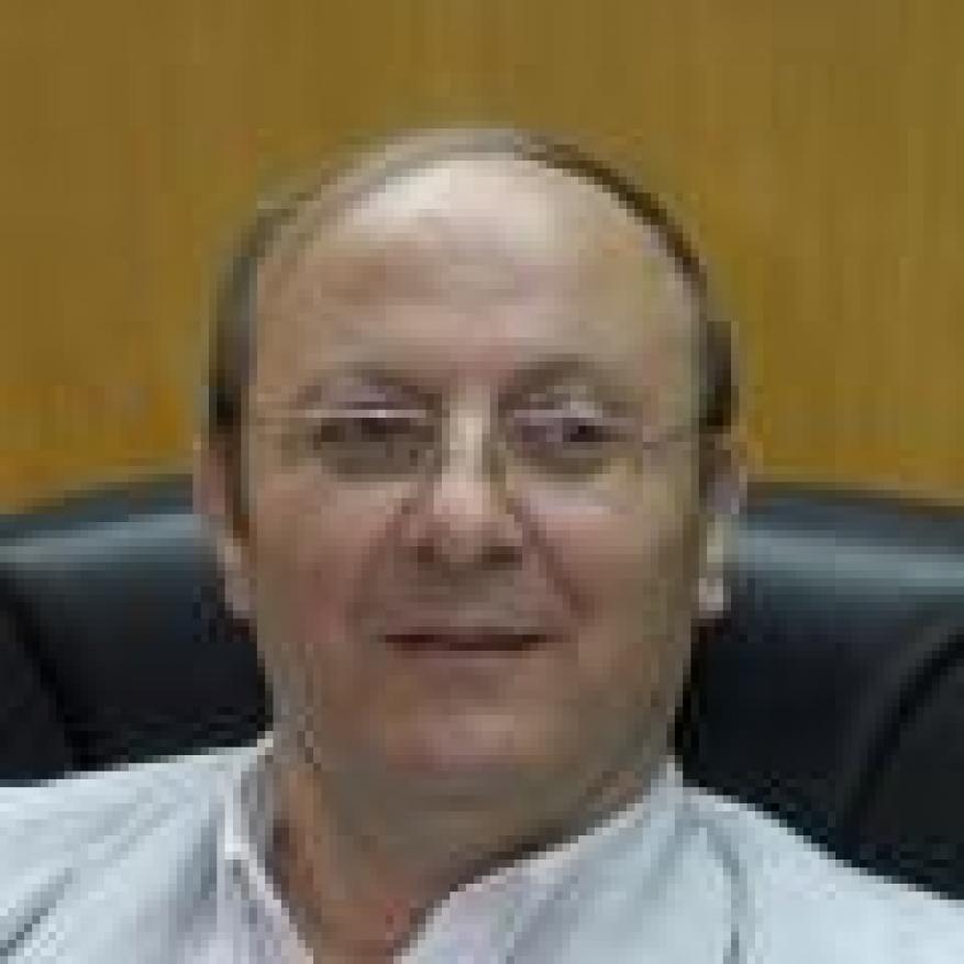 البوصلة الفلسطينية: إعادة الاعتبار للصراع الإستراتيجي الشامل؟!