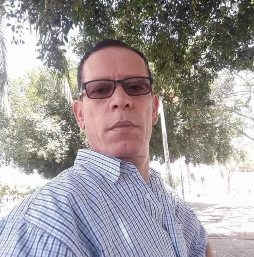 """الداخلية بغزة: مرتكبو جريمة قتل المغدور """"القيق"""" سيقدّمون للعدالة"""