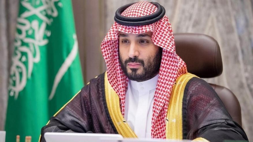 """""""رويترز"""": مصادر تتوقع أن يشير تقرير أمريكي عن مقتل خاشقجي إلى ضلوع ولي العهد السعودي"""