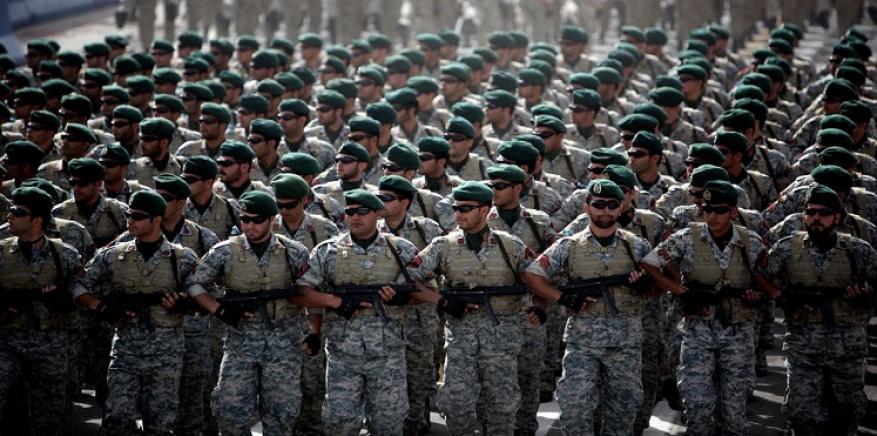 """بعد تهديدات """"بينيت"""".. إيران تتوعد برد """"قوي وحازم"""" على أي هجوم إسرائيلي محتمل"""