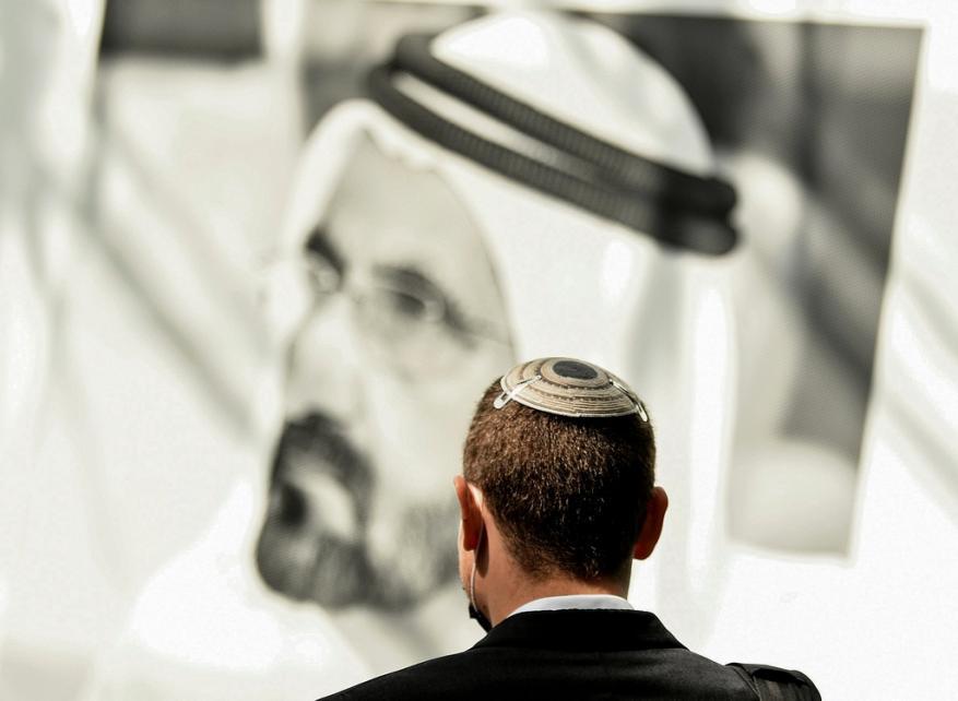 بعد فتحها للصهاينة بدون تأشيرة.. الإمارات توقف تأشيرات 13 دولة معظمها عربية وإسلامية