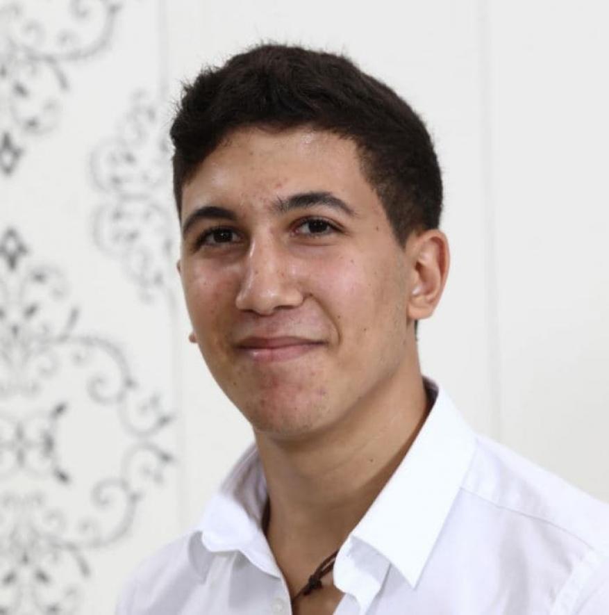 مقتل أحد المستوطنين الذين أصيبوا بعملية حاجز زعترة
