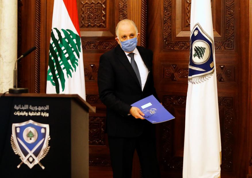 الجزائر تدخل مرحلة حرجة من انتشار كورونا ولبنان تفقد السيطرة
