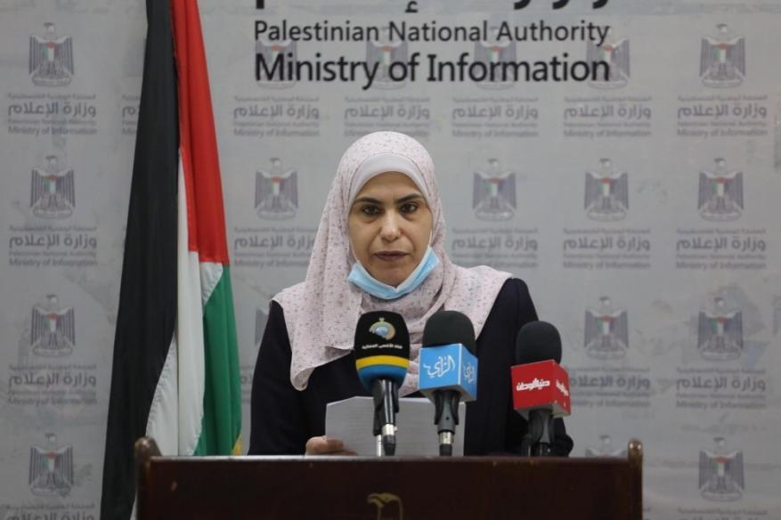 وزارة العمل بغزة .. تدخلات مستمرة للحد من البطالة وتعزيز إمكانيات العمال والخريجين