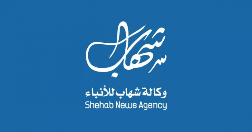 وسائل إعلام عبرية تنفي توغل الجيش بريا في غزة