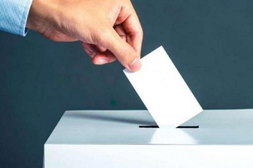 لجنة الانتخابات تكشف أعداد المسجّلين في السجل الانتخابي