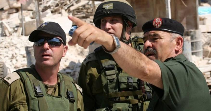 حماس: إحباط العمليات ما كان ليتم لولا العلاقة بين السلطة والاحتلال