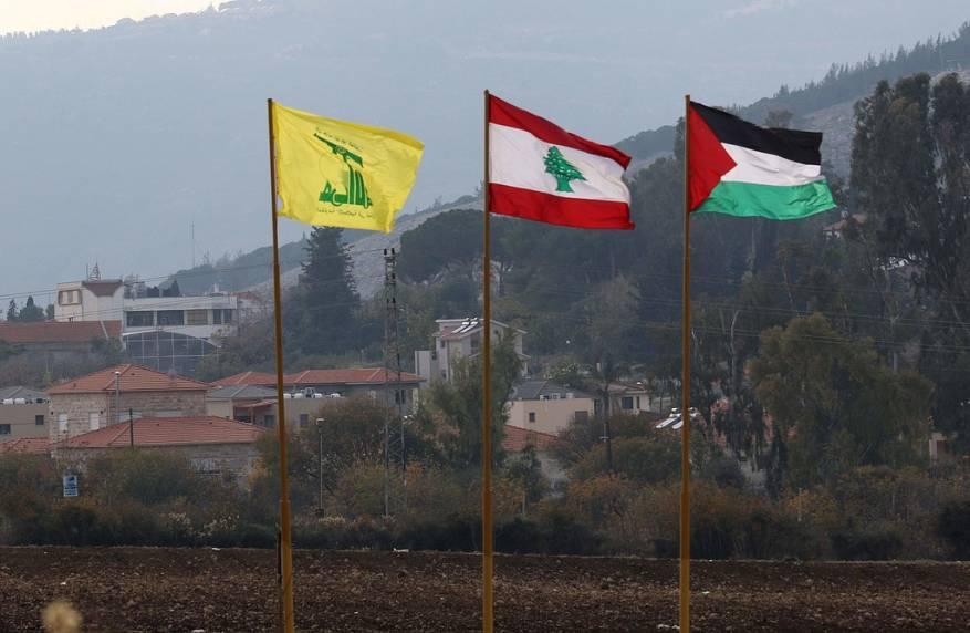 قائد بجيش الاحتلال: بالحرب القادمة سنخلي المستوطنات عند الحدود مع لبنان