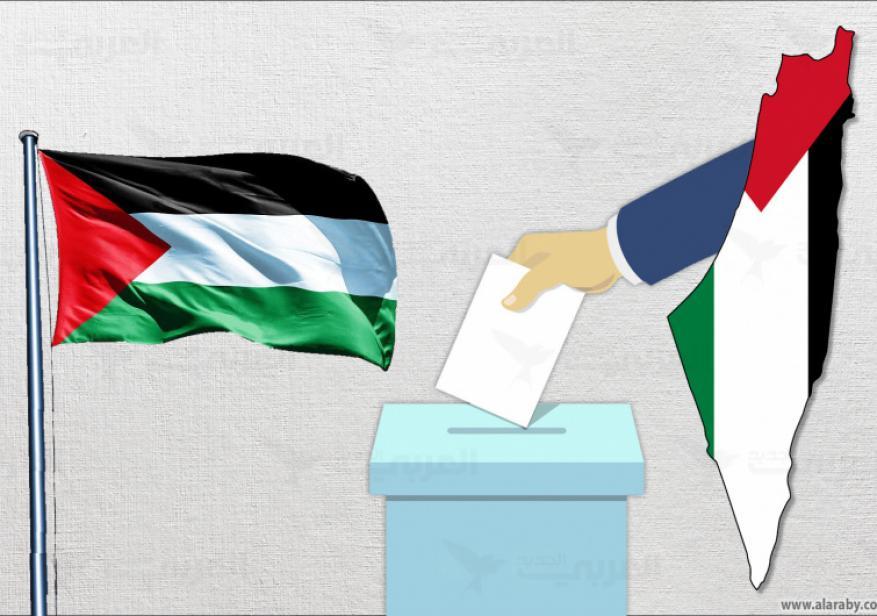 بعد تلقيها 230 اعتراضًا.. لجنة الانتخابات تعلن انتهاء فترة الاعتراض على القوائم والمرشحين