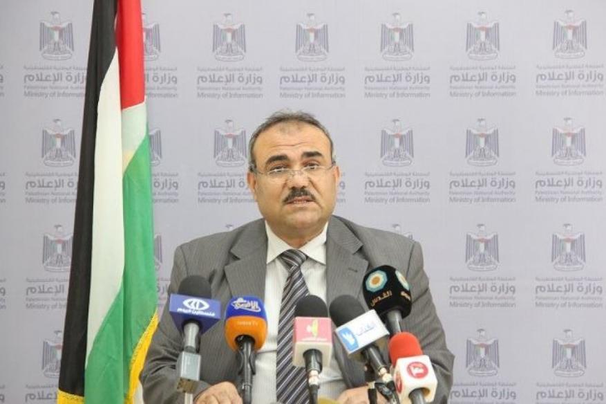الأشغال بغزة تكشف عن نتائج زيارة وفد حكومي من القطاع إلى القاهرة