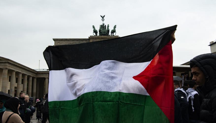 وفاة 23 وإصابة 500 بفيروس كورونا بين الجالية الفلسطينية بالعالم