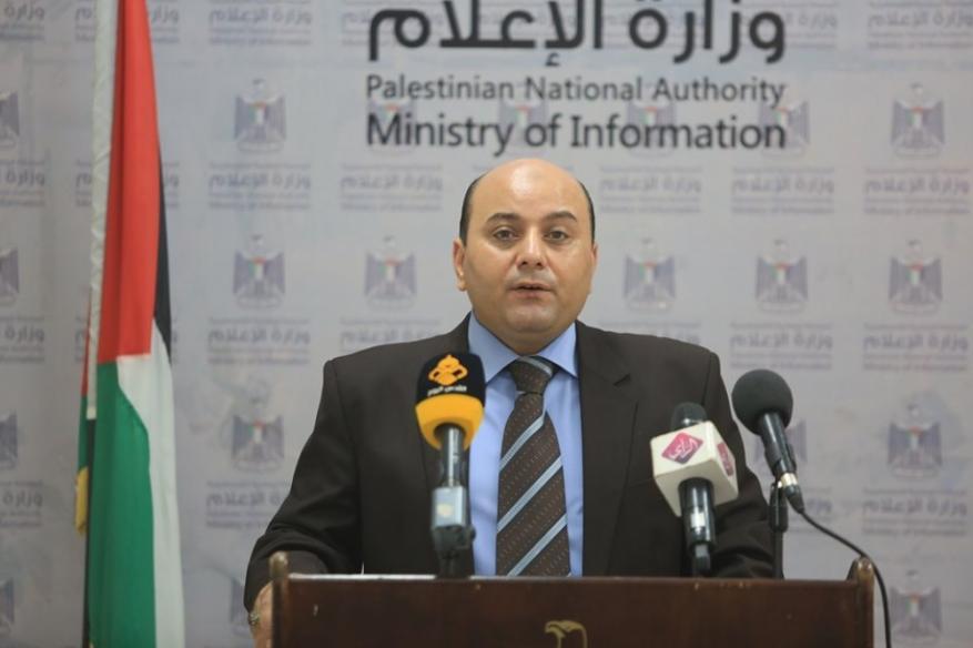 النيابة العامة بغزة: تسديد 181 مليون شيكل بسياسة الاستئخارات بقضايا الشيكات