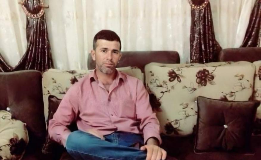 """بعد عزلٍ استمر 6 أشهر.. الاحتلال ينقل الأسير خليل دويكات إلى سجن """"جلبوع"""""""