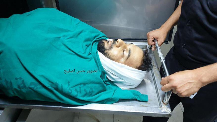 حماس: التفاهمات مع الاحتلال في مهب الريح