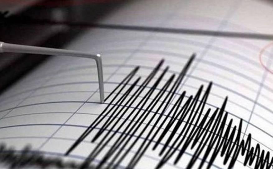 زلزال بقوة 5 درجات يضرب ملاطية التركية