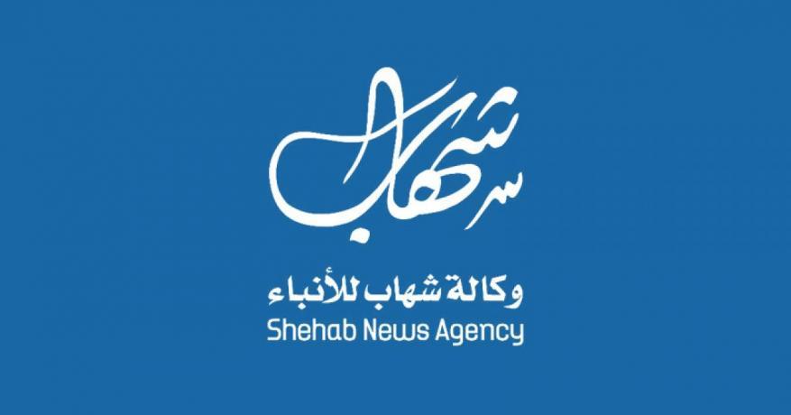 أبو عبيدة يُبارك.. إصابة 7 من شرطة الاحتلال بعملية دهس في الشيخ جراح واستشهاد المنفذ