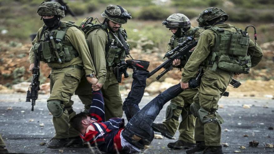 بعد اتفاق العار.. الإمارات شريك آخر مع الاحتلال في قتل الفلسطينيين