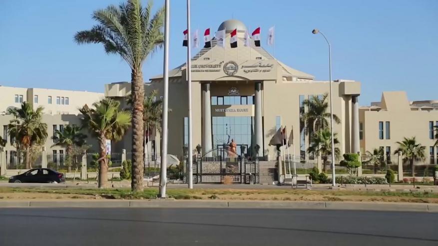 اتفاق على زيادة عدد المنح الدراسية المصرية للفلسطينيين