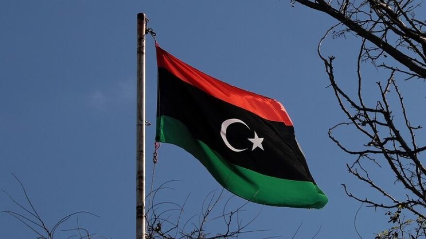 ليبيا.. اجتماع طنجة يشهد خلافا حول المناصب السيادية