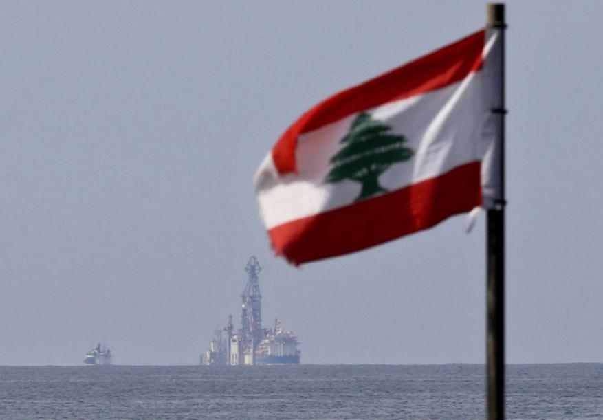 لبنان: نخوض معركة دفاع عن الأرض بمفاوضات ترسيم الحدود