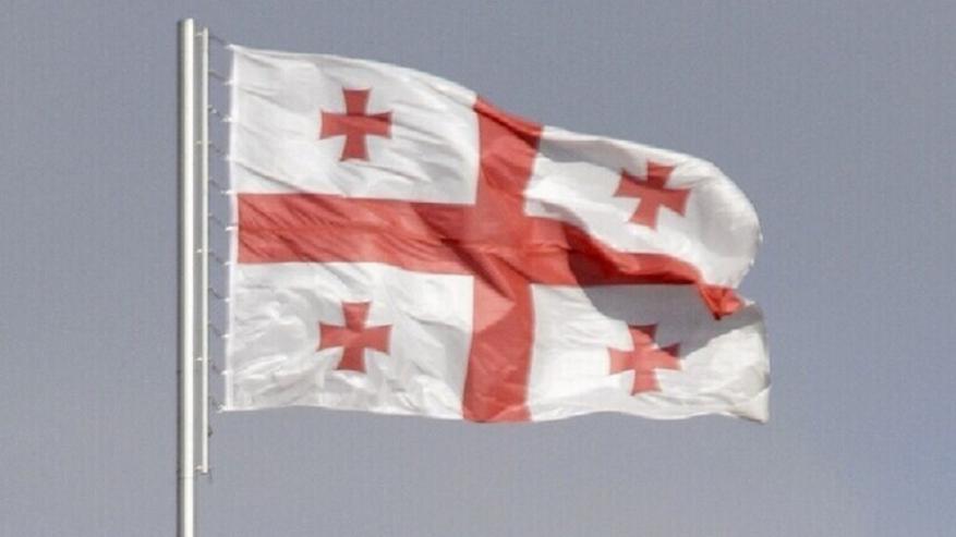 جورجيا.. الحزب الحاكم يعلن فوزه بالانتخابات البرلمانية