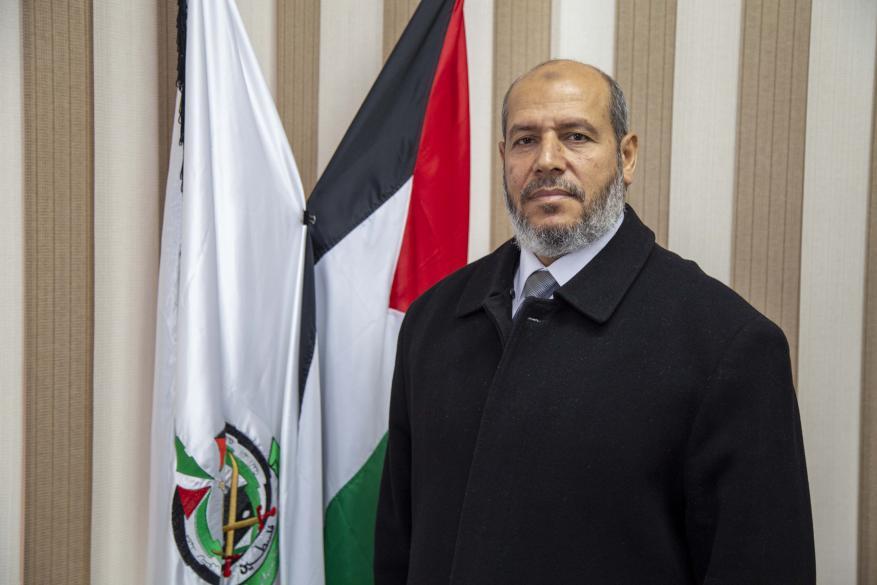 """رئيس قائمة """"القدس موعدنا"""": ننحني أمام صمود أهلنا في القدس"""