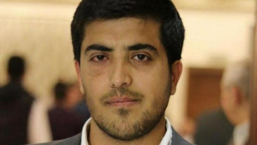 """""""هيئة الأسرى"""" تحذر من تفاقم الحالة الصحية للأسير الأردني عبد الرحمن مرعي"""