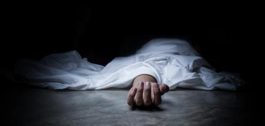 مقتل سيدة حامل وأم لطفلين في قلقيلية واعتقال زوجها