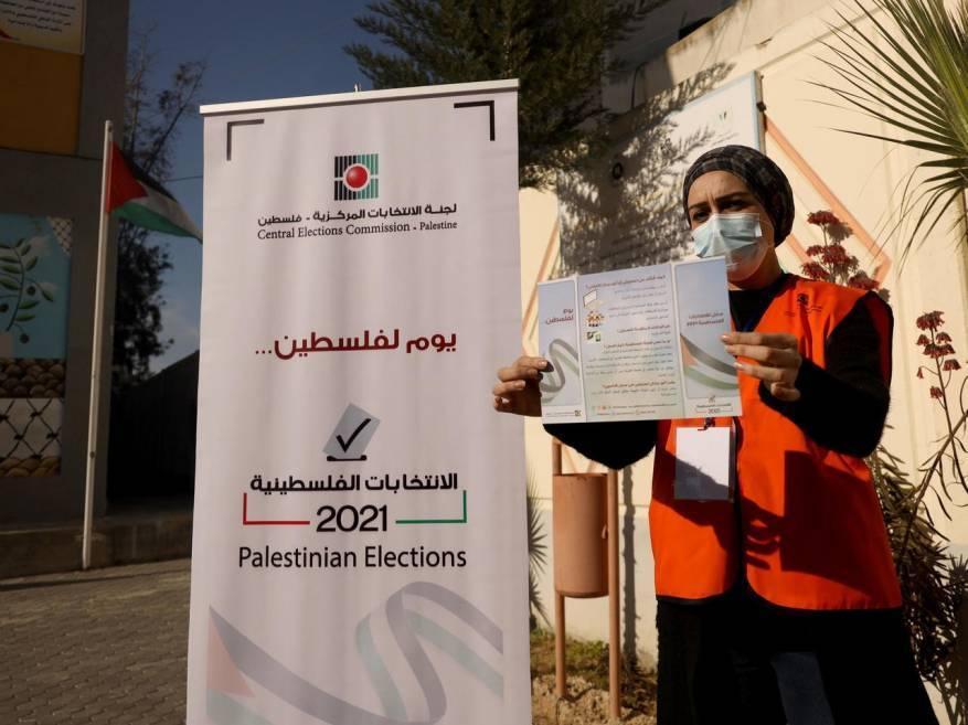 حسن: الحديث عن تأجيل الانتخابات يجب أن يدق ناقوس الخطر عند الكل الفلسطيني