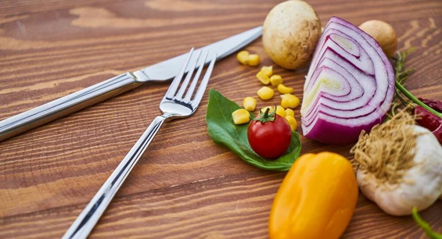 الأنسب في رمضان... 7 أطعمة تقدم شعورا طويلا بالشبع وتفقد الوزن