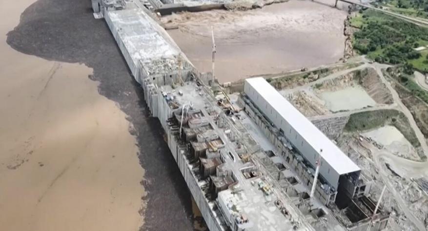 إثيوبيا: الملء الثاني لسد النهضة سيتم في موعده المحدد